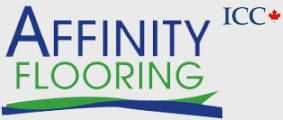 Affinity Flooring Edmonton